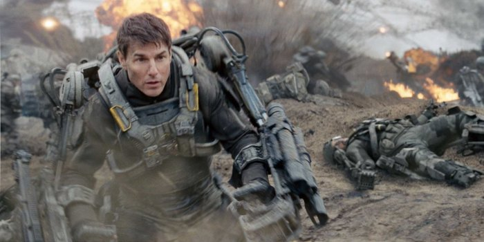 edge-of-tomorrow-tom-cruise-2
