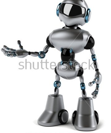 The Real Reason We Lost Our Jobs toRobots